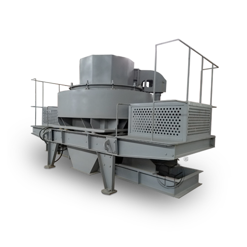 VSI Sand-making Machine